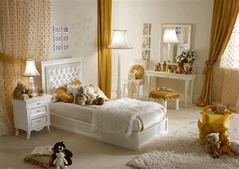 bedroom ideas gold luxury girls bedroom designs by pm4 digsdigs