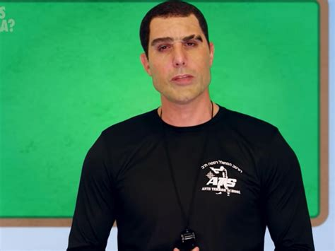 sacha baron cohen who is america guns first look at sacha baron cohen s who is america nova 100