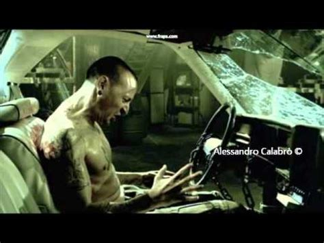download film jigsaw 3d saw 3d vii la macchina con chester bennington youtube