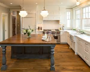 farmhouse kitchen design pictures farmhouse kitchen beautiful homes design