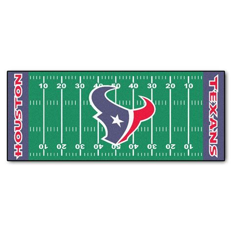football field rug for football field area rug soccer field rug rugs sale 5 x7