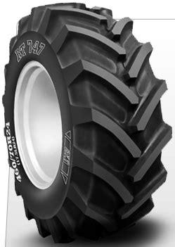 BKT Tires in Michigan   Budget Tire Center