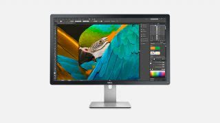 the best 4k monitors for designers | creative bloq