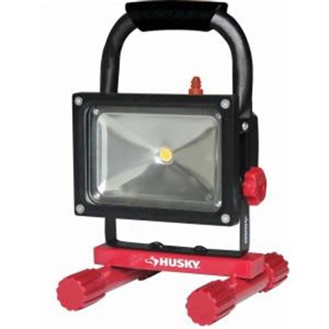 husky 1000w work light harbor freight tools that don t page 339