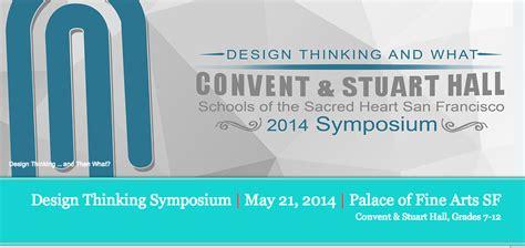 design thinking research symposium design thinking symposium fred v jaravata
