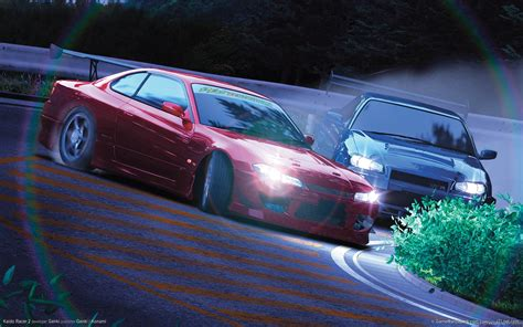 nissan skyline drift wallpaper nissan skyline drifting wallpaper