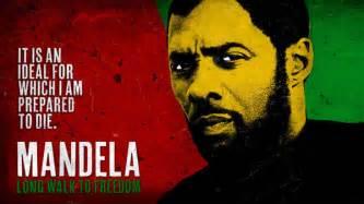 nelson mandela biography film mandela long walk to freedom review moderately