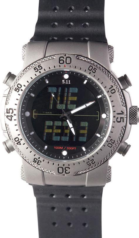 5 11 Tactical Digital Rubber 5 11 tactical h r t titanium 59209