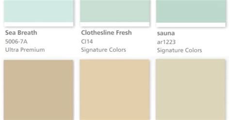 valspar grey beige greige taupe chips lowes paint colors lowes paint and valspar