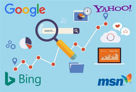 Top 10 Search Engine Optimization by How To Get Yahoo And Msn Top 10 Listing Position