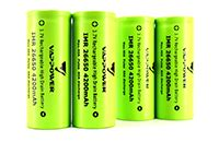 Battery Li Ion 37v 4200mah Real 4000mah For Tablet 7 Inch Ain Ay6s li ion rechargeable 3 7v evva protected 26650 4000mah battery other size batteries evva high end