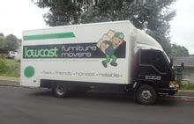 house movers north shore moving house auckland home furniture removals north shore albany