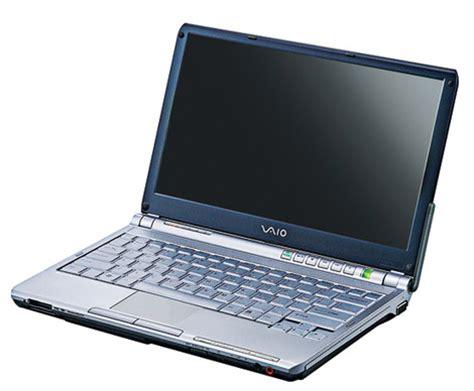 Hp Sony P new sony netbook