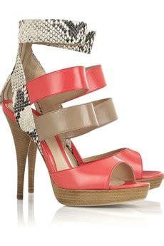 bella styles company blog: thursday, june 10, 2010