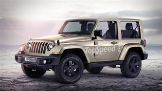 2018 jeep wrangler picture 669921 truck review top speed