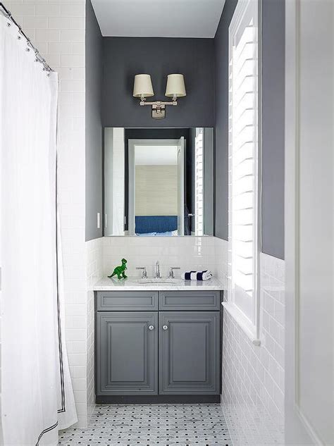 charcoal gray bathroom charcoal gray bathroom charcoal gray bathroom vanity with