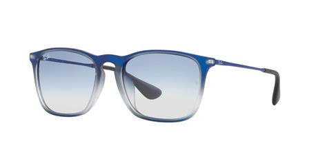 Kacamata Fossil Original Fossil Sunglasses 16 ban 3261 sunglasses free shipping www tapdance org