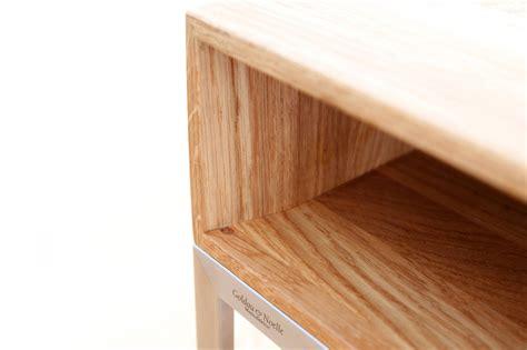 goldau noelle tv lowboard jano aus massivholz nach ma 223 goldau noelle