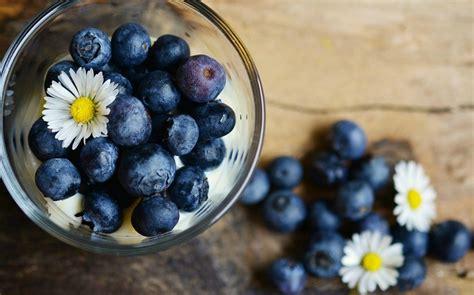 alimenti pelle cibi ringiovaniscono 10 alimenti fanno bene alla