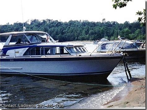 cabin cruiser boats for sale by owner 1976 seaswirl 5 0l wiring diagram l crackthecode co