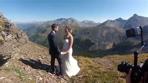 wedding marco muzzo marco muzzo wedding newhairstylesformen2014 com