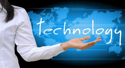 smart tecnology pros and cons of technology