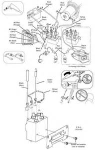 110 volt winch wiring diagram get free image about car wiring diagram moodswings co