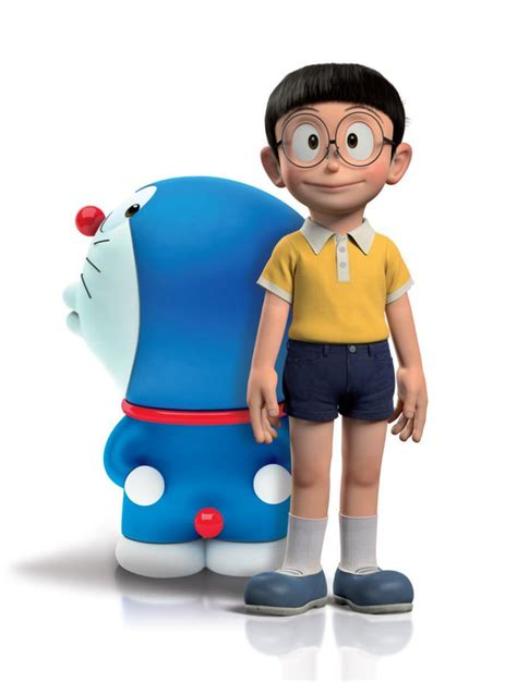 image gallery 2014 movie standbymedoraemon image gallery for quot stand by me doraemon quot filmaffinity