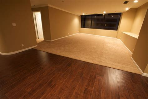 carpet vs wood flooring pros and cons marvelous cost of hardwood flooring vs carpet 8