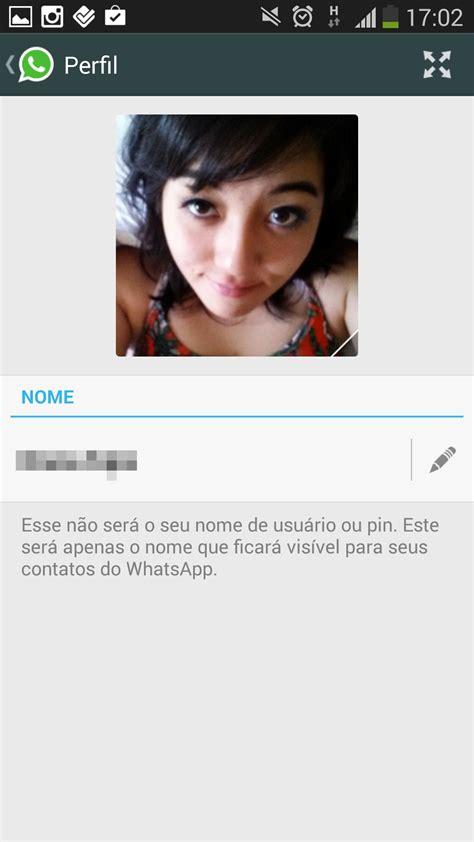 fotos para perfil do waths imagem para perfil do whatsapp imagens whatsapp