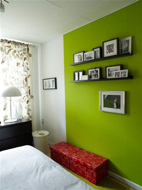 green feature wall bedroom 11 best images about feature wall on pinterest green