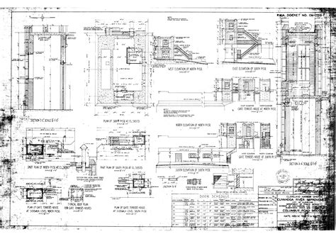 houghton hall floor plan 100 houghton hall floor plan home page exp realty