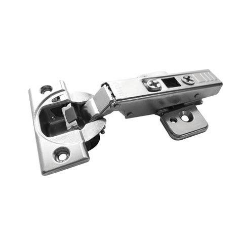 hinges canada 3 8 inch self closing inset hinge h0104ac 500 c in canada