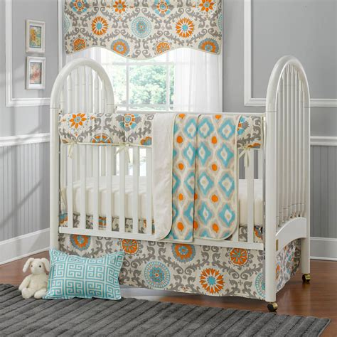 Bedding For Cribs Neutral find the neutral baby bedding for your ones home