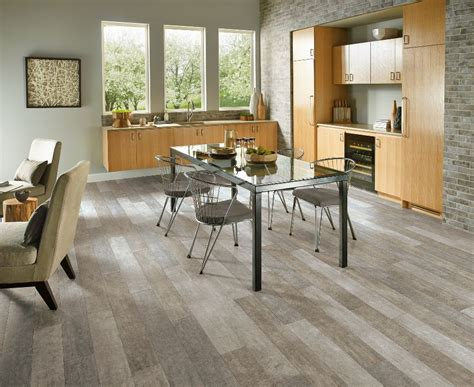 armstrong vivero cinder forest gray allusion integrilock luxury vinyl flooring 5 62 x 47 62 u2020