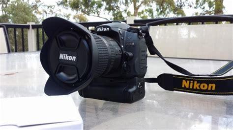Af S 10 24mm F3 5 4 5g buy nikon af s dx nikkor 10 24mm f 3 5 4 5g ed lens best