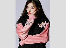 Hyuna Latest Photos - CelebMafia Hyuna Legs