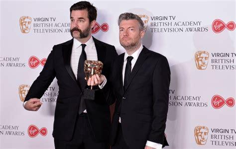 bafta awards news and photos bafta tv awards 2017 full winners list nme