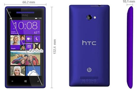 Handphone Htc Windows 8 htc windows phone 8x preview price buy and sell