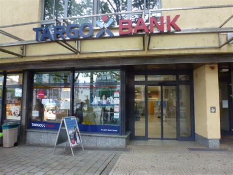 Targobank Banken Jena Deutschland Tel 03641403