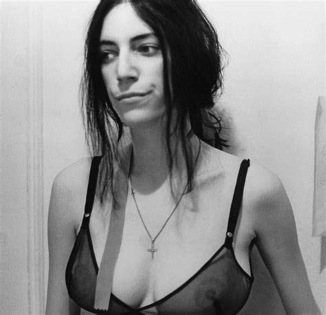 20 best images about patti smith on google images photographs and interview best 20 patti smith poetry ideas on patti smith book patti smith and patti smith