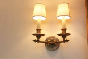 wall light fixture bathroom light fixtures ideas designwalls