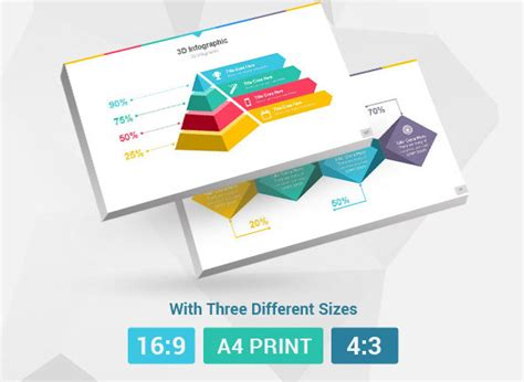 minimal retro powerpoint template by melonadestudios 20 minimalist powerpoint templates to impress your