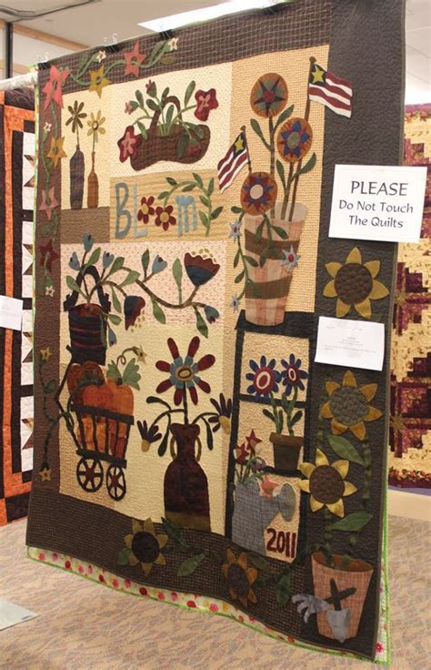 Country Primitive Quilt Patterns by 17 Best Images About Country Quilt On Quilt