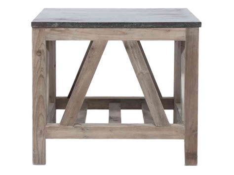 End Table Ls For Living Room by Impressive Living Room End Tables With Storage Oak Living