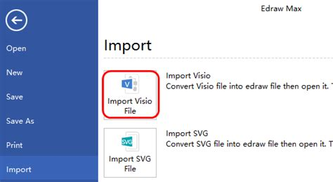 what programs can open visio files what mac program can i use to open and edit visio files