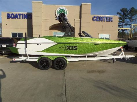 axis boats for sale montana axis a22 boats for sale boats