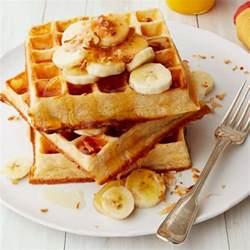 ina garten breakfast ina garten s best breakfast recipes purewow