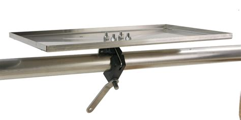 Poêle Grill by Portable Grills Solaire 174 Gas Grills