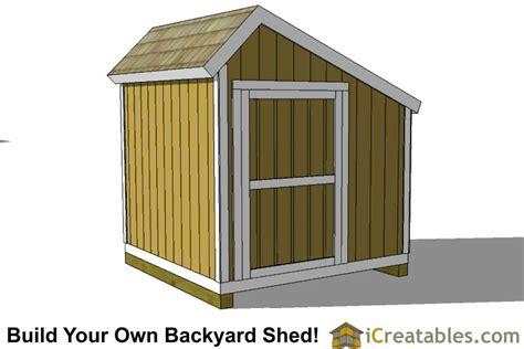 saltbox shed plans saltbox shed storage shed plans